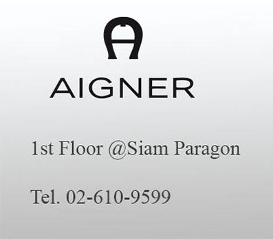 aigner-04