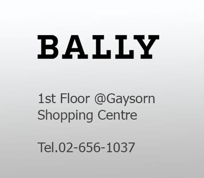 bally-06