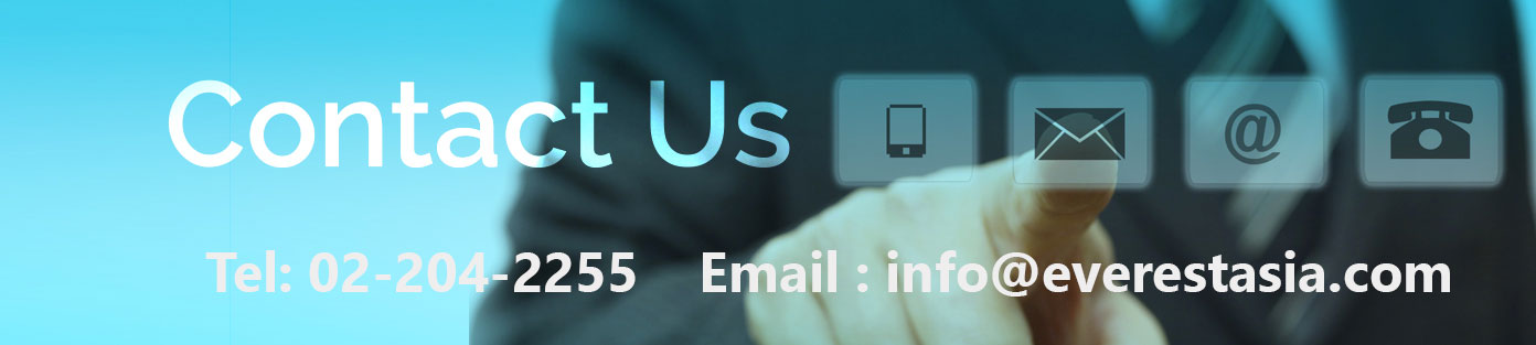 banner-contact-us-00