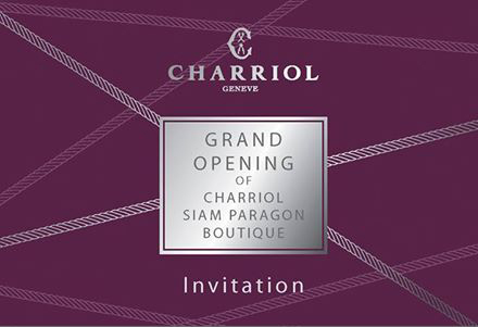 charriol-grandopening-02