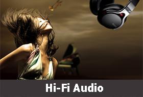 hifi-audio-03