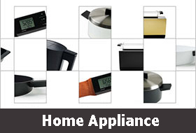 home-appliance-05