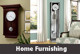 home-furnishing-04