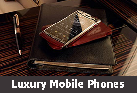 luxury-mobile-04jpg