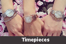 timepieces-02