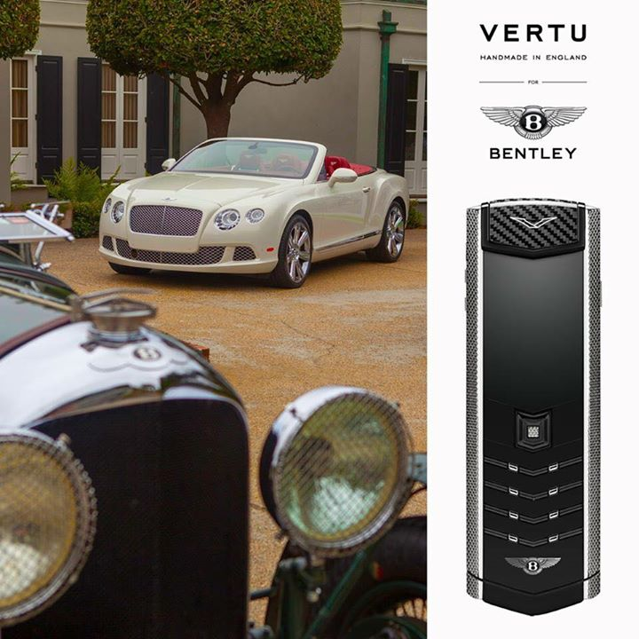 Everest World Vertu Bentley One Of Worlds Most Prestigious - Car events this weekend
