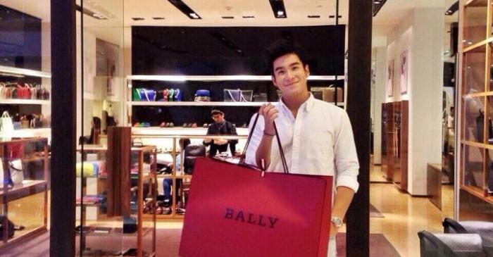 bally-alex