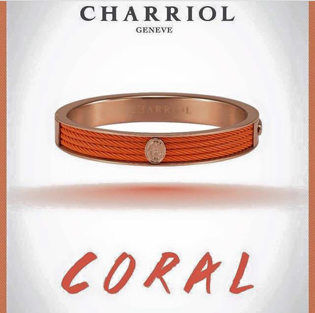 charriol-37