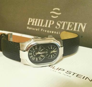 philipstein-36