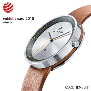 REDDOT-JJ2015