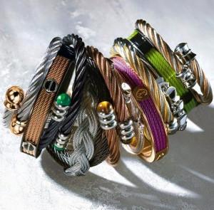 Charriol Bracelet Women