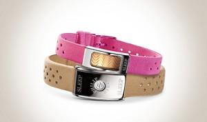 sleep_bracelets_thumb
