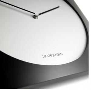 wall-clock-320-img3